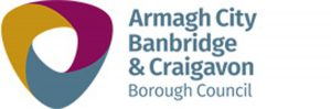 Armagh-Banbridge-Craigavon-Council-Logo