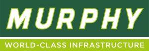 Murphy logo 2016_CMYK_PNG