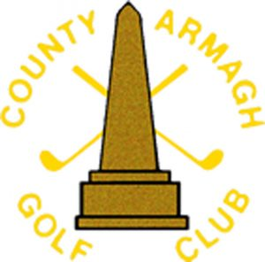 county armagh golf club